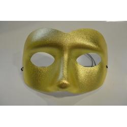 masque tissu or