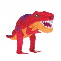 Pinatas dinosaure