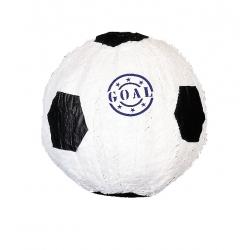 Pinatas football