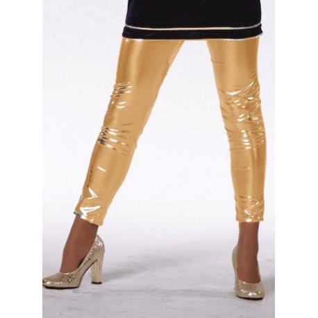 Leggings or