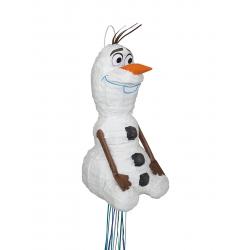 Pinatas  Olaf