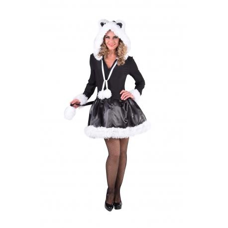 D guisement chien - Deguisement halloween chien ...