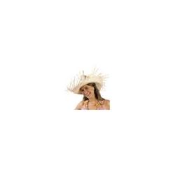 chapeau brésilien