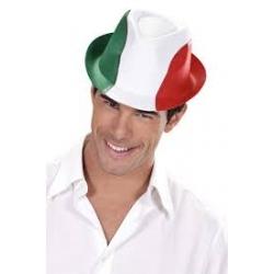 supporter italie