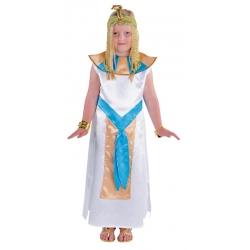 Costume égyptienne enfant