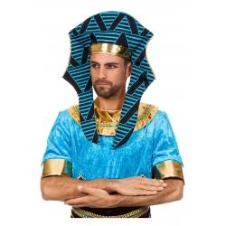 Chapeau égyptien adulte