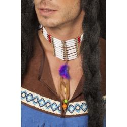 Collier indien