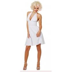 deguisement de Marilyn