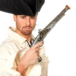 Pistolet pirate