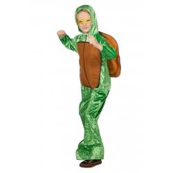 déguisement tortue ninja