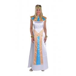 Déguisement égyptienne