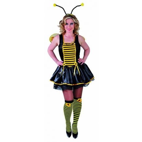 d guisement abeille femme festival center. Black Bedroom Furniture Sets. Home Design Ideas