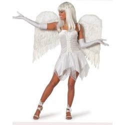 Déguisement d'ange