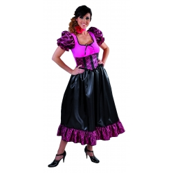 saloongirl