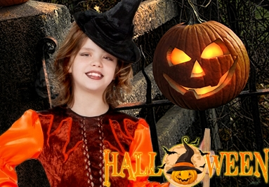 Déguisement-Halloween-enfant