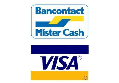 Moyens paiements