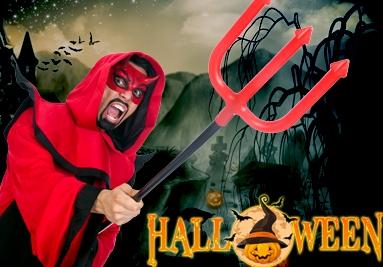 Déguisement-Halloween-homme