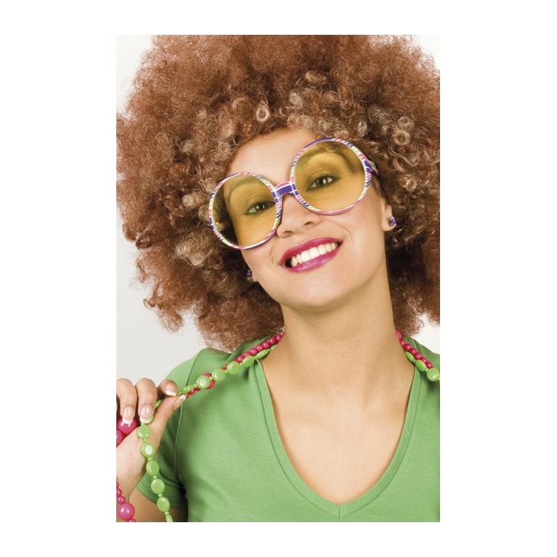 lunette hippie multi f4c303c9ef45