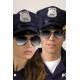 Lunette police