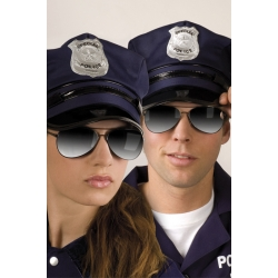 Lunette police