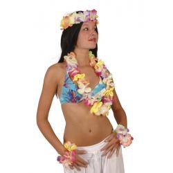 Set hawai