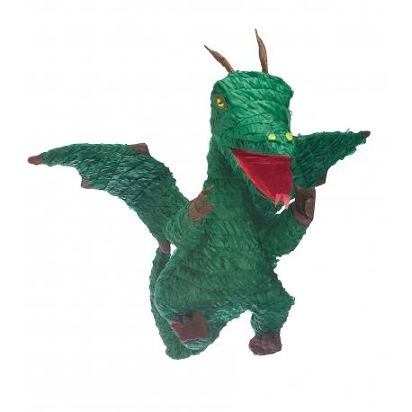 Pinatas Dragon