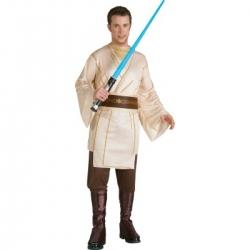 déguisement Jedi