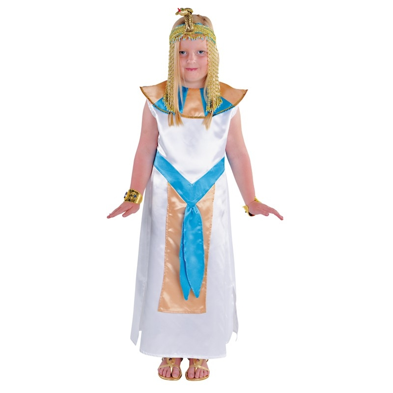 fd4c381616edd Costume égyptienne enfant - Festival center