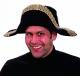 chapeau espagnol