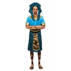 Costume égyptien homme