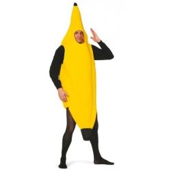 deguisement de banane