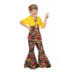 hippie pour fille