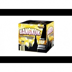 artifice bangkok