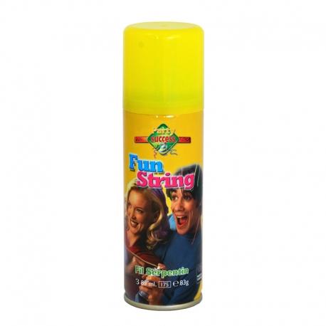 Bombe spray  fil serpentin 1 pcs