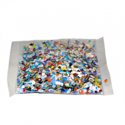 Confettis 100 gr
