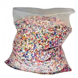 Confettis 5 kg