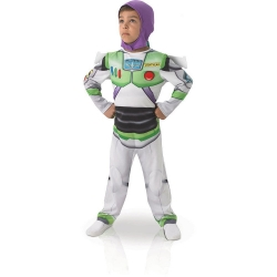 Buzz l'eclair enfant