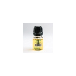 colle de peau 9 ml  + pinceau