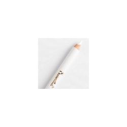 Crayon dermato  blanc