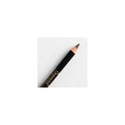 Crayon dermato noir
