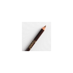 Crayon dermato brun