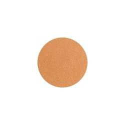Maquillage couleur bronze 45 ml superstar
