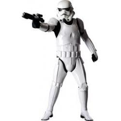 Stormtrooper collector