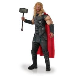 Thor musclée