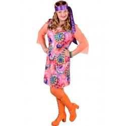 Hippie enfant 219016