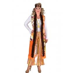 Hippie funny 219167