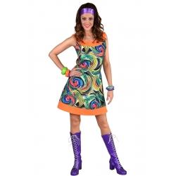 Hippie femme 219168