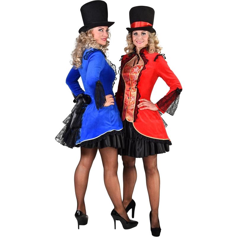 d39bac6134330 Veste burlesque bleu · Veste burlesque bleu