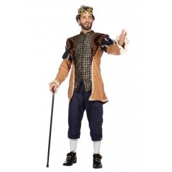 Roi arthur king