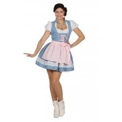 Oktoberfest femme